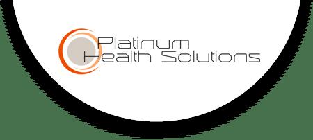 Chiropractic Roseville MN Platnum Health Solutions