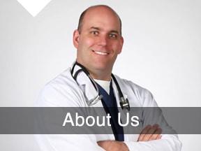 Chiropractor Roseville MN Troy Stuckey